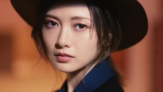 maquillage04.JPG