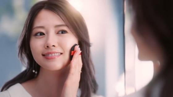 maquillage05.JPG