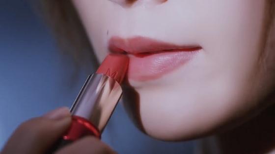 maquillage08.JPG