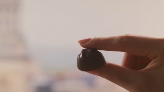 meijichocolate03.JPG