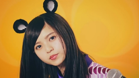 mouse20.JPG