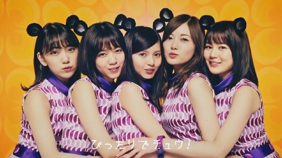 mouse23.JPG