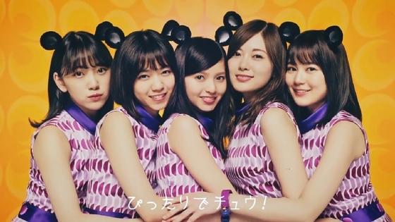 mouse24.JPG