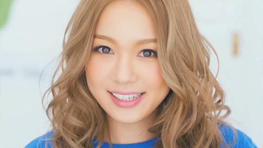image_nishinokana7