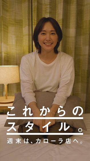 noah34.jpg