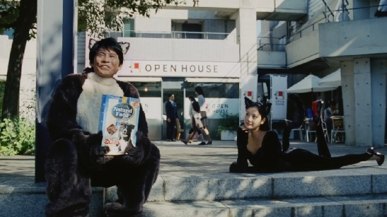 openhouse19.JPG