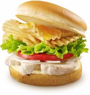 potatochipburger5.jpg