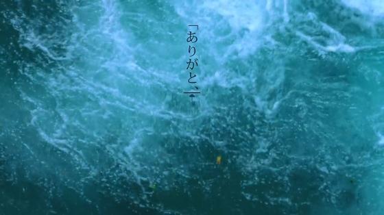 seibu23.JPG