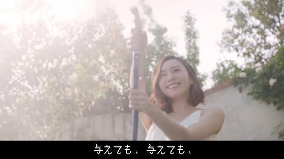 sekkisei06.JPG