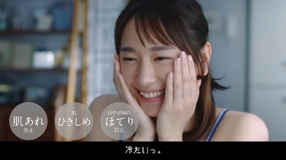sekkisei26.JPG