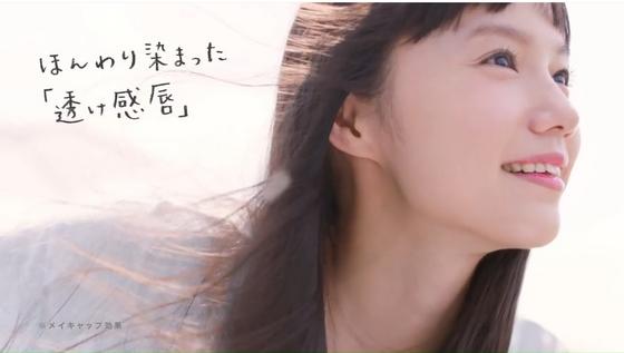 image_sugao09