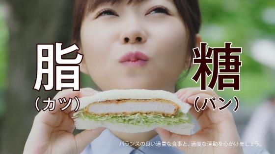 sukoyakacha02.JPG