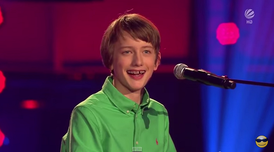 thevoicekids14.png