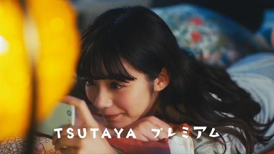 tsutaya23.JPG