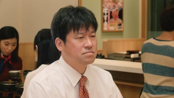 yoshinoya01.JPG