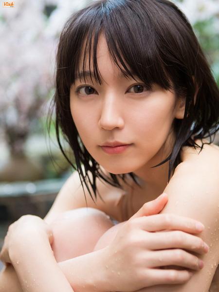 yoshiokariho01.jpg