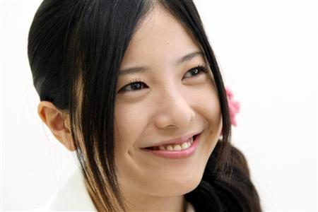 image_yoshitakayuriko31