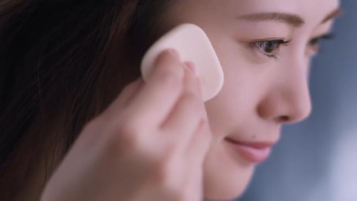 maquillage09.JPG