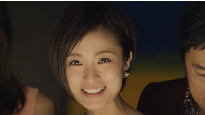 mugi_no101.JPG