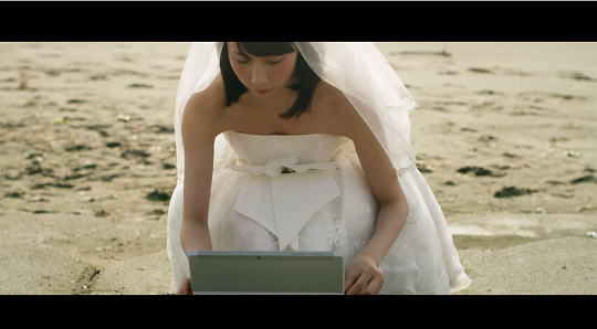 surface3pv13.png