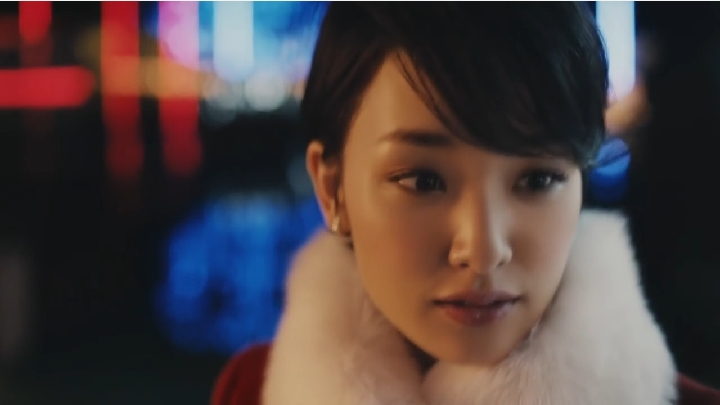 tokyocitykeiba16.JPG