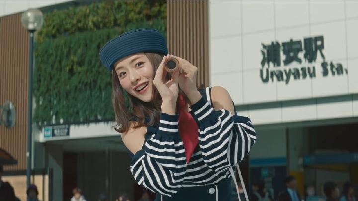 tokyometro06.JPG