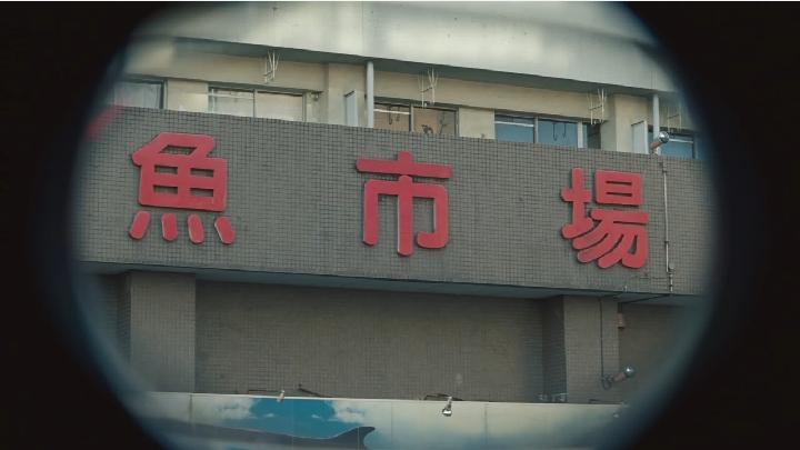 tokyometro09.JPG